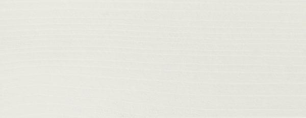 Lucfenyő DWE fehér másolata