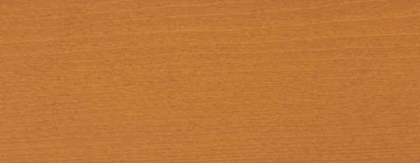 Lucfenyő L01 világos lazúr