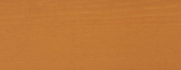 Lucfenyő L01 világos lazúr másolata