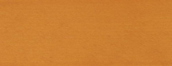 Lucfenyő L02 közepes lazúr másolata