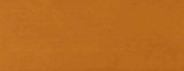 Lucfenyő L02 sötét lazúr másolata
