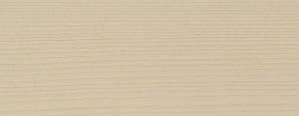Lucfenyő LWE fehér lazúr